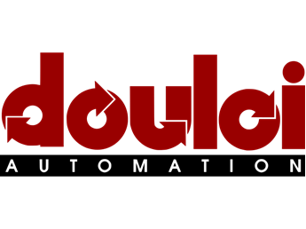 Picture for manufacturer Douloi Automation