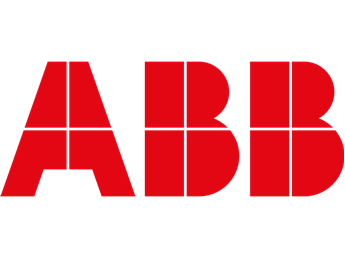 Picture for manufacturer ABB Group