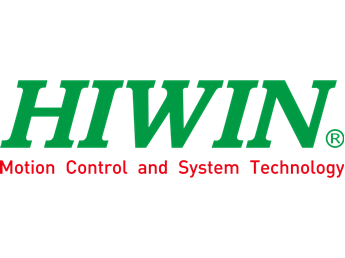 Picture for manufacturer HIWIN