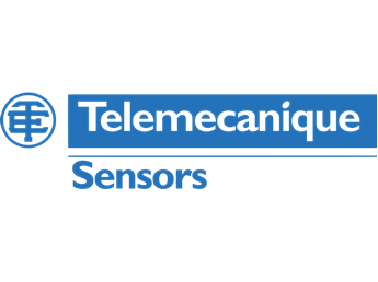 Picture for manufacturer Telemecanique Sensors