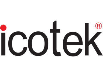 Picture for manufacturer Icotek