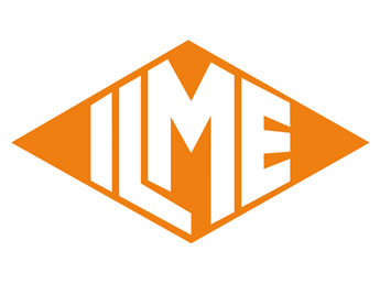 Picture for manufacturer ILME