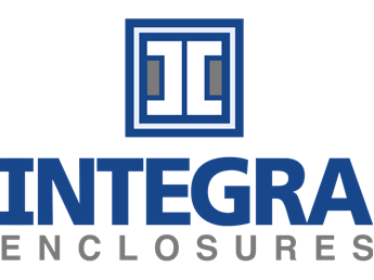 Picture for manufacturer Integra Enclosures