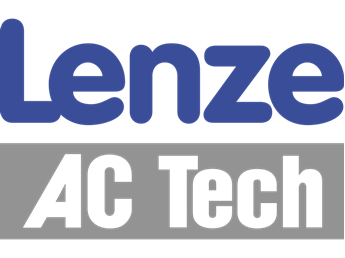Picture for manufacturer Lenze / AC Tech