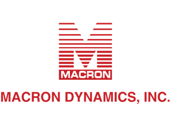 Picture for manufacturer Macron Dynamics