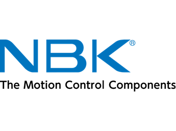 Picture for manufacturer NBK