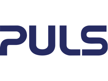 Picture for manufacturer PULS