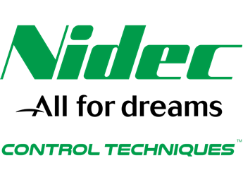 Picture for manufacturer Nidec