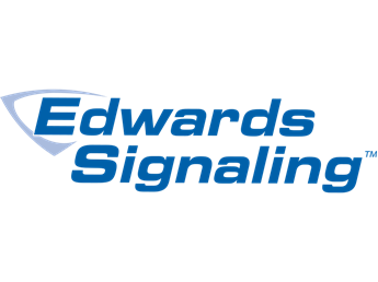 Picture for manufacturer Edwards Signaling