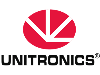 Picture for manufacturer Unitronics