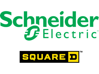 Picture for manufacturer Schneider Electric